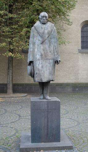 Adenauer Köln